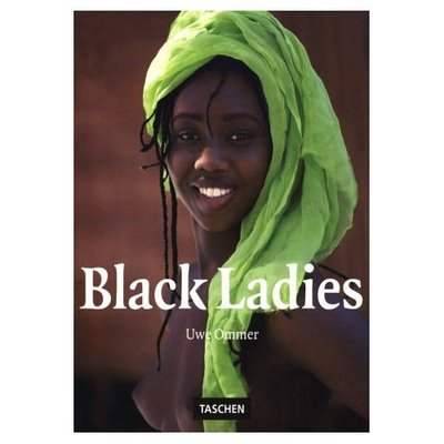 BLACK_LADIES