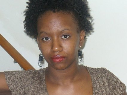 Black women sporting BEAUTIFUL nappy hair! | BLACK IS ...