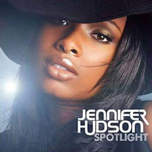 jennifer-hudson-spotlight00_jpg_w300h3002