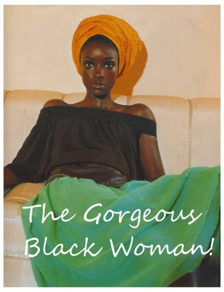 july-08-ymib-gorgeous-black-woman1