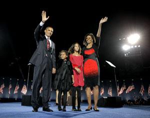 obama_family11-2008