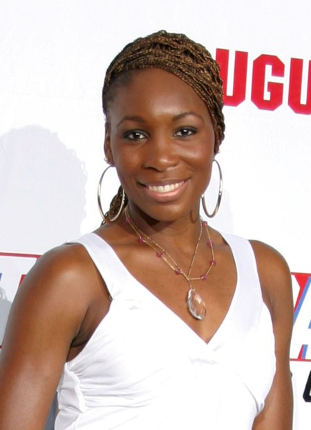 venus-williams-3