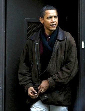 obama-thanksgiving-2