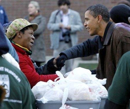 obama-thanksgiving-3
