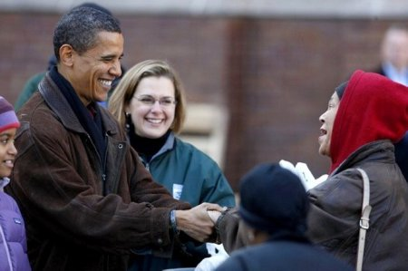 obama-thanksgiving-6