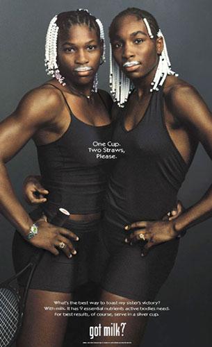 sisters20williams1