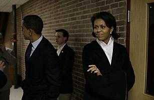 michelle_obama_0822