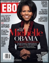 michelle-obama-ebony5