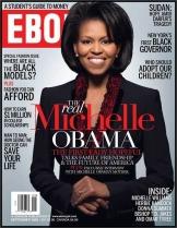 michelle-obama-ebony5