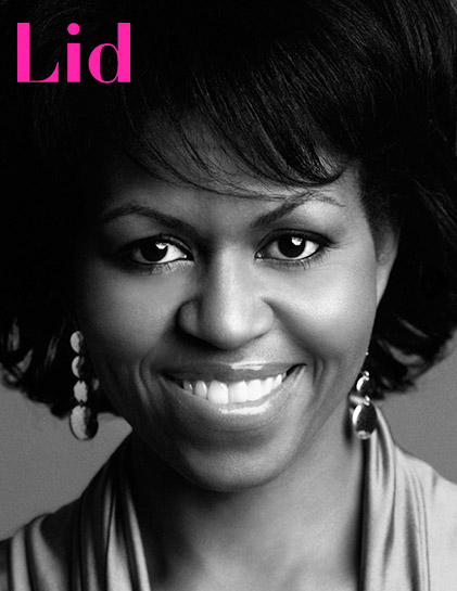 michelle obama princeton thesis snopes