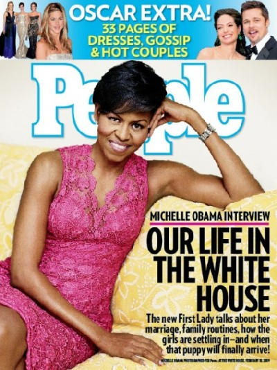 michelle_obama_people_magazine_cover