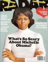 michelle_obama_radar
