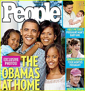 obama-people-magazine-cover1
