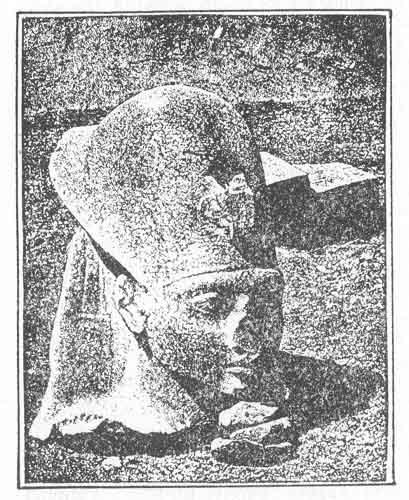 oldest image of jesus christ