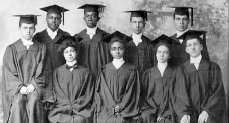 BLACK COLLEGES ARE THE PLACE WHERE BLACK YOUTH CAN GET THEIR BLACK SELF-ESTEEM AND BLACK DIGNITY BACK-SAVE THEM-WE NEED THESE BLACK INSTITUTIONS,AND ALL THE BLACK INSTITUTIONS WE CAN GET IN amerikkka!