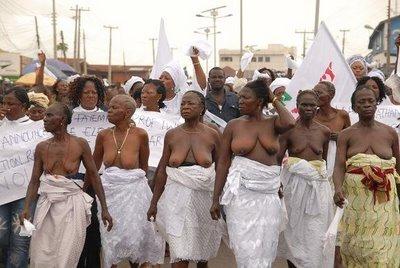 hasidic-black-art-nude-breast-nigerian
