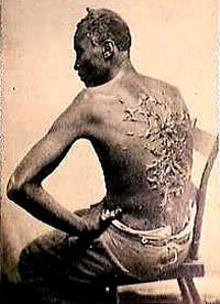 a research on american slavery Slavery in america - slavery in america research papers discuss the history of slavery in america and show that race was a major issue in slavery slavery laws - the slavery.