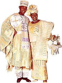 Native Youth Clothing Native Youth Clothing new pics