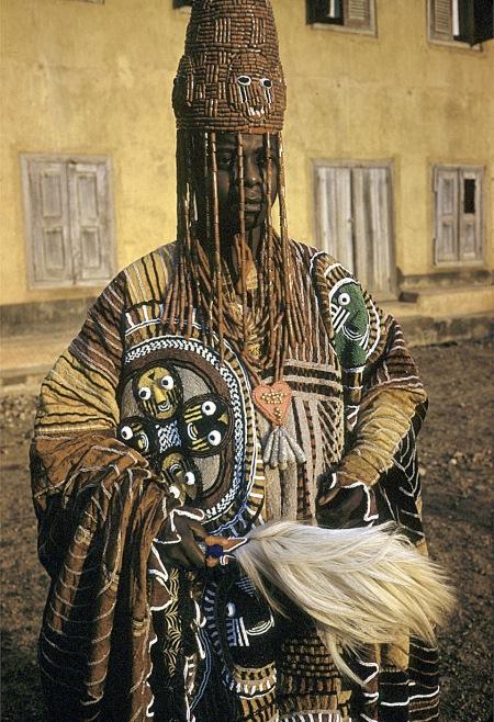 yoruba_nigeria