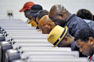voters-Black_jpg-CONVERT-resize=400