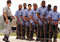 slavery_usa03-18-2008b