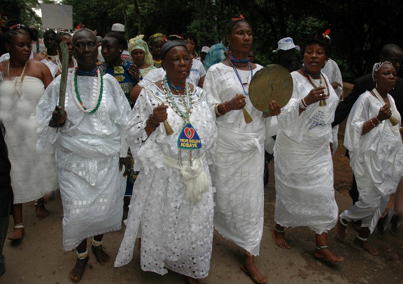 the yoruba people culture history and Influence of yoruba culture in christian religious worship by african culture, christianity, yoruba culture culture is the totality of a people's way of life.
