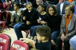 a first family 4