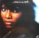 a stephaniemills 1981