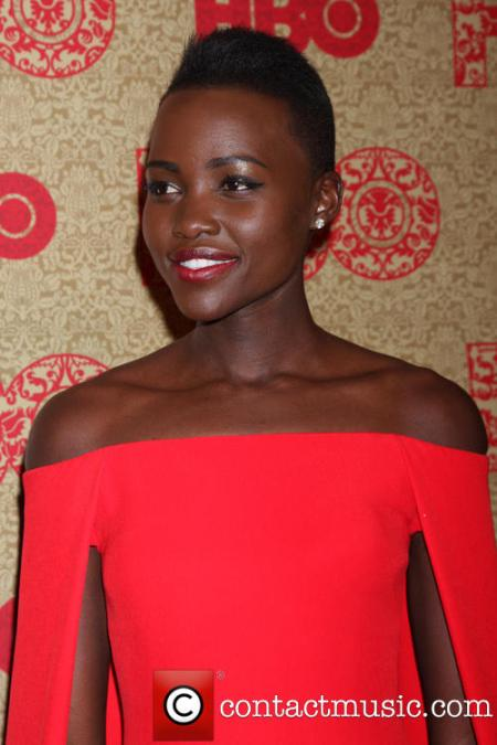 a-a-lupita-nyongo-hbo-golden-globe-awards-2014_4023275.jpg