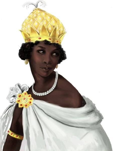 queen_nzinga_mbandi_by_lunaserene-d5pycyz1