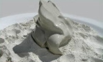 Argile / clay