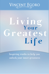 Living Your Greatest Life