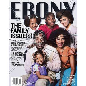 snapshot-ebony-magazine-november-2015