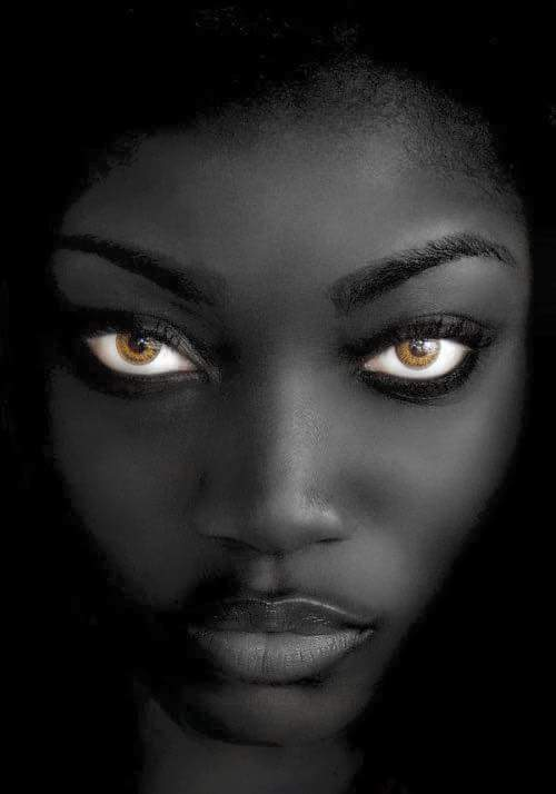 Black History HistoryNet