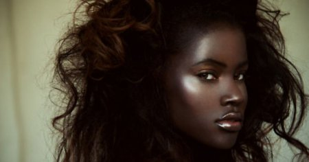 TIA-5-things-to-avoid-saying-to-a-dark-skinned-woman